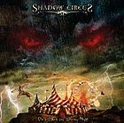 SHADOW CIRCUS On A Dark And Stormy Night