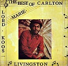 CARLTON LIVINGSTON The Best Of