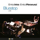 INTRA / PIERANUNZI Bluestop - Live