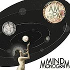 MIND MONOGRAM AM in the PM