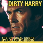 LALO SCHIFRIN, Dirty Harry