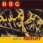 Nrg Ensemble Bejazzo Gets A Facelift