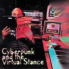Elliott Sharp, Cyberpunk