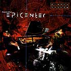 Roger Miller's Binary System From Epicenter