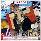 Jarboe A Mistery Of Faith