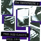 The Vandermark 5, Free Jazz Classics Vol 3 & 4