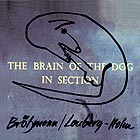 PETER BRÖTZMANN / FRED LONBERG-HOLM The Brain Of The Dog In Section