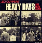 Leo Cuypers Heavy Days