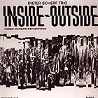 Inside-outside, Reflections