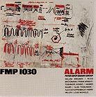 Peter Brötzmann Group Alarm