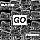 Tim Brady Go [guitar Obsession]