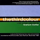 Graham Collier, The Third Colour