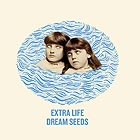 EXTRA LIFE Dream Seeds