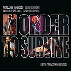 WILLIAM PARKER / IN ORDER TO SURVIVE Live / ShapeShifter