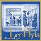 Lee Hyla, In Double Light
