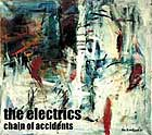 The Electrics Chain Of Accidents