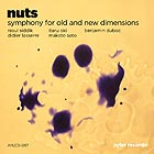NUTS Symphony for Old and New Dimensions
