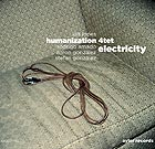 LUIS LOPES HUMANIZATION QUARTET Electricity