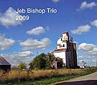 JEB BISHOP TRIO 2009