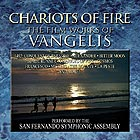 SAN FERNANDO SYMPHONIC ASSEMBLY Chariots Of Fire