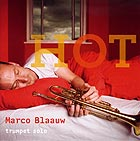 Marco Blaauw, Hot