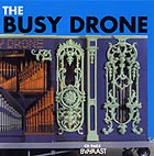 Willem Breuker, Etc. The Busy Drone