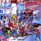 Klezmokum Rejew-venation