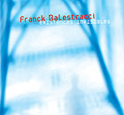 Franck Balestracci Existences Invisibles