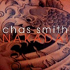 CHAS SMITH Nakadai