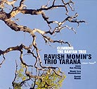Ravish Momin's Trio Climbing The Banyan Tree
