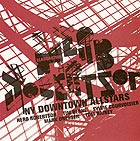 Herb Robertson & The Ny Downtown All Stars, Elaboration