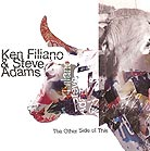 Filiano / Adams, The Other Side Of This