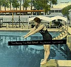 TOM RAINEY TRIO, Pool School