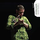 NATE WOOLEY QUINTET (Put Your) Hands Together