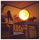MATTHIEU DONARIER / ALBERT VAN VEENENDAAL, The Visible Ones