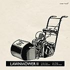 LAWNMOWER II