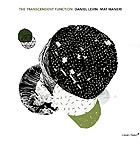 DANIEL LEVIN / MAT MANERI The Transcendent Function