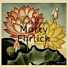 MARTY EHRLICH Trio Exaltation