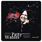 PATTY WATERS An Evening in Houston