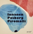 INNANEN / PASBORG / PIROMALLI This Is It