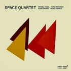 SPACE QUARTET Directions