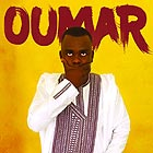 OUMAR KONATE I Love You Inna