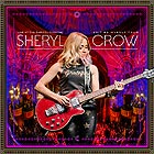 SHERYL CROW Live At The Capitol Theatre