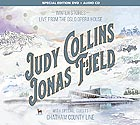 JUDY COLLINS / JONAS FJELD Winter Stories / Live From The Oslo Opera House