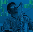 JOE MCPHEE Black Is The Colour Live in Poughkeepsie and New Windsor 1969-70