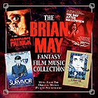 BRIAN MAY The Brian May Collection