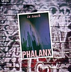 Phalanx In Touch