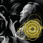 KITARO, Grammy Nominated