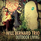 WILL BERNARD TRIO Outdoor Living