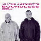 Coxhill / Weston Boundless